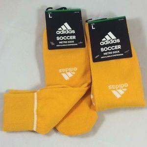 Adidas Metro Soccer Sock